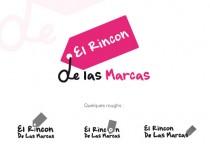 Logo El rincon de las marcas