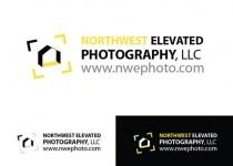 Logo Northwest Elevated