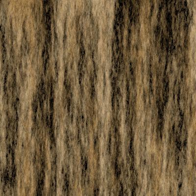 Image 5 du tutoriel sur la texture de l'écorce d'arbre.