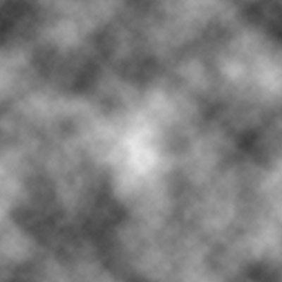 Image 1 du tutoriel sur la texture de l'herbe.