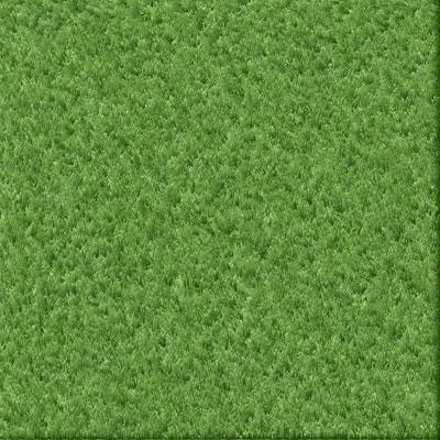 Image 9 du tutoriel sur la texture de l'herbe.