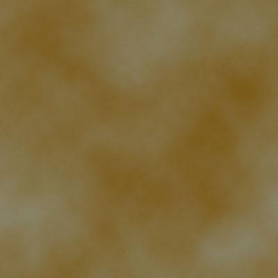 Image 1 du tutoriel sur la texture de la roche.