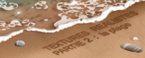 Textures-realistiques-partie-2-plage